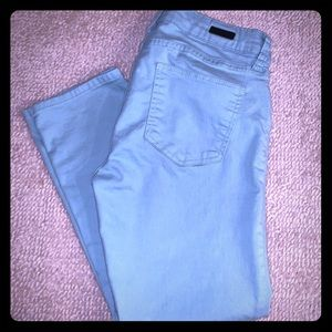 Kut from Kloth Reese Fit Size 4
